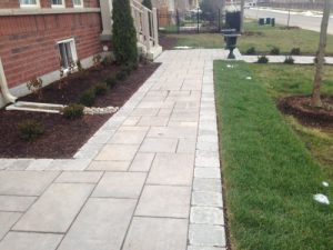 Landscaping Companies Barrie Ontario