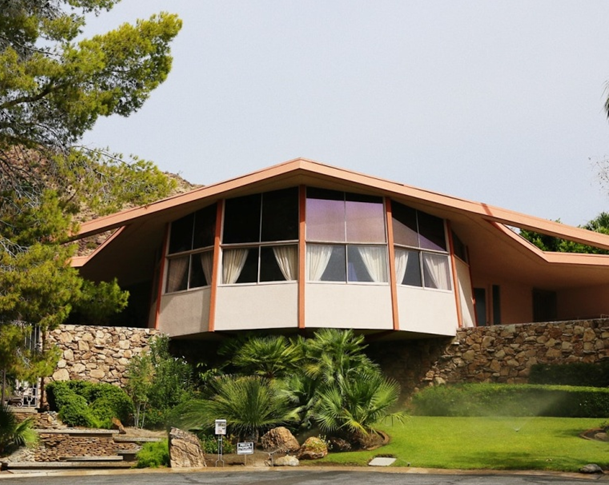 Barrie Landscape Design