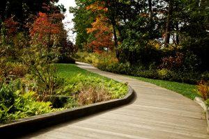 landscape design Barrie